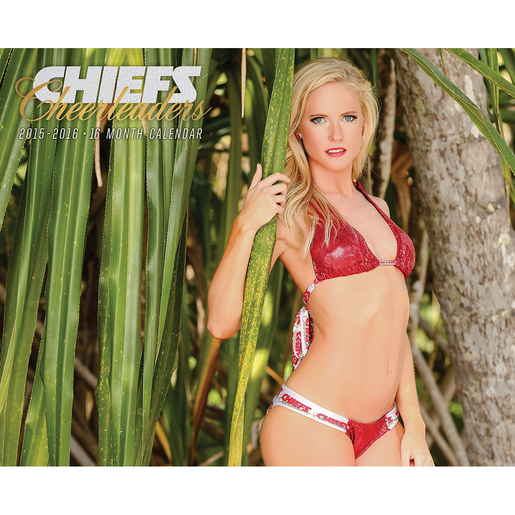 Updates Amp News Nfl Sweethearts